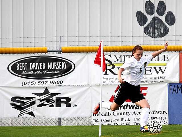 DCHS Soccer update