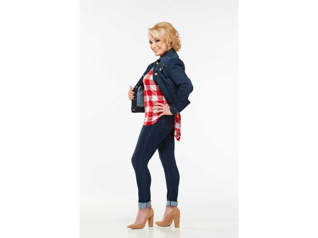 Tanya Tucker selected as honorary chairman for Tennessee Craft Week