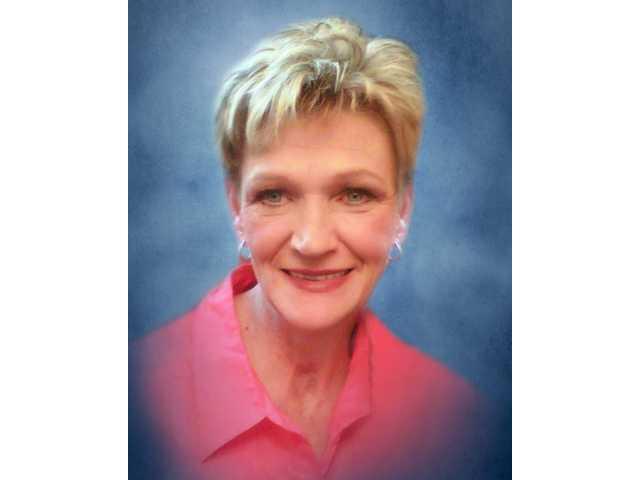 Marie Dawn Barrett, 58