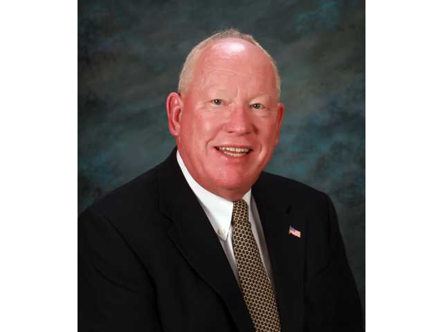 Motlow State names Larry Flatt Executive Director of new Advanced Robotics program