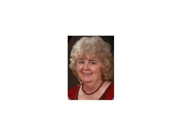 Rita Joan Prince, 63