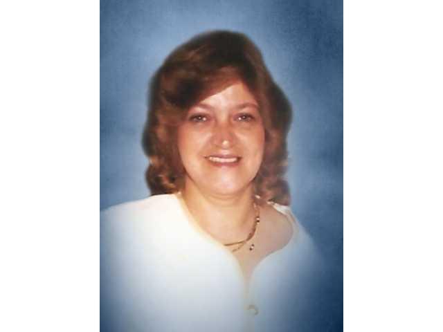 Carol Ann Storie, 65