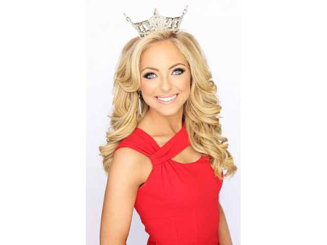 Count It! Lock It! Drop It! and Miss Tennessee partner to fight opioid epidemic