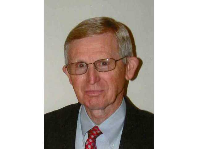 Nolan Richard Turner, 77