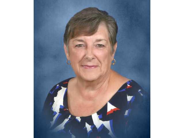 Alice Faye Cole, 74