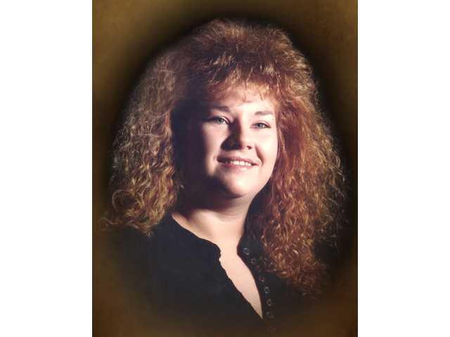 Loriann Michelle Love Kelsey, 49
