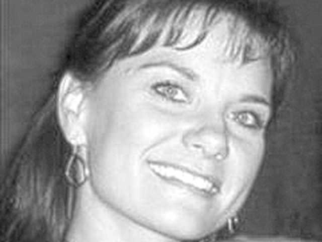 Debra Denise Dyer, 42
