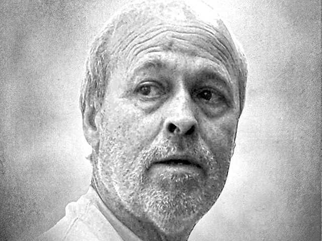 Bobby Ray O'Connor, 55