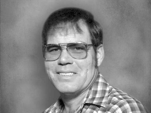 "Eulain ""Poley"" Shelton, 73"