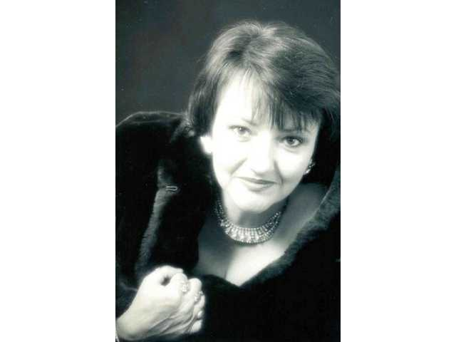 Janice Houk Zoller, 58