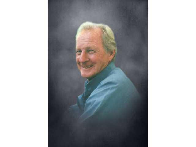 Doug Neal, 71
