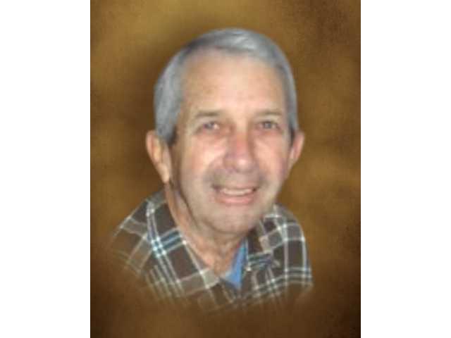 Donald Lohorn, 81