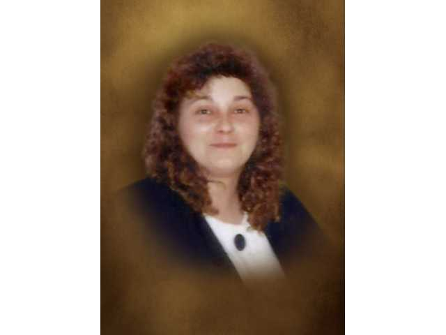 Sabra Jane Patrick Redmon, 53