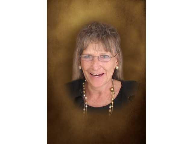 Rose Ann Hale Greene, 63