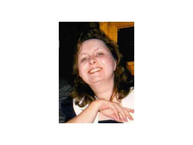 Jean Marie Brown McCormick, 59