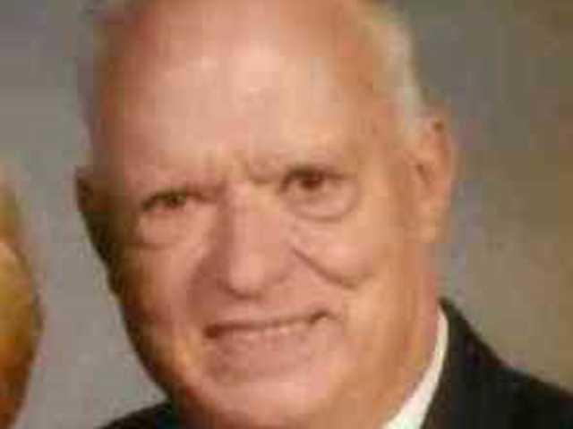 Harold Dean Dawes, 79