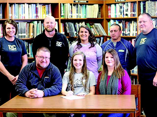 Bain signs with Cumberland