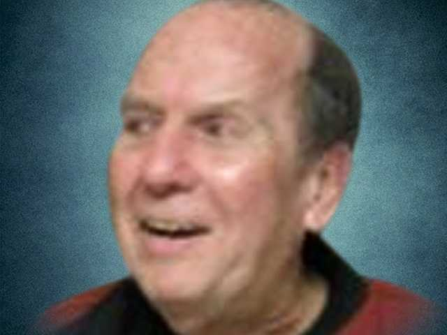 Jerry Lendon Winfrey, 75