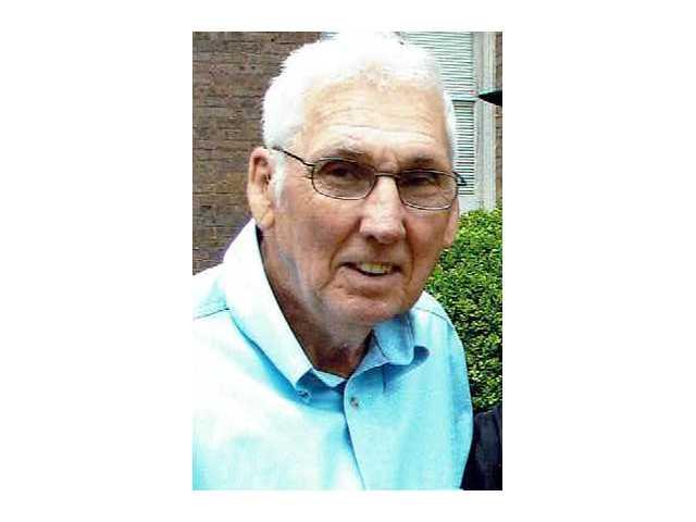 Bobby Glover, 77