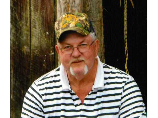 Lucion Nokes, 65
