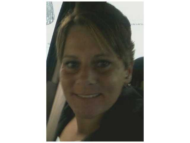 Sharon Gail Thomason, 49
