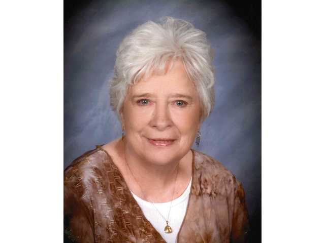 Shirley Jean Selvey, 81