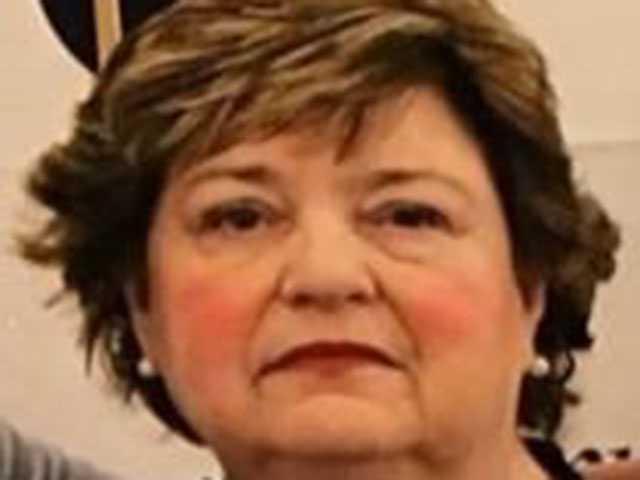 Debbie Lynn O'Connor, 66