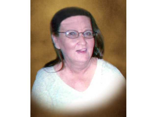 Ruth Darnell Nokes, 58