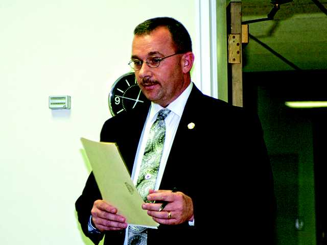 County votes yes to pay increases