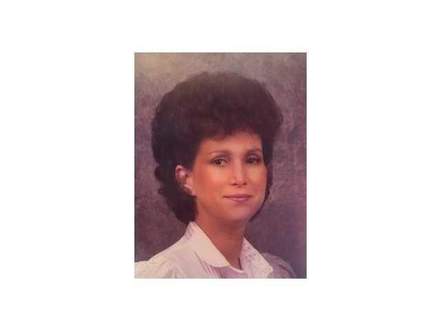 Margaret Ann Wilcher, 68