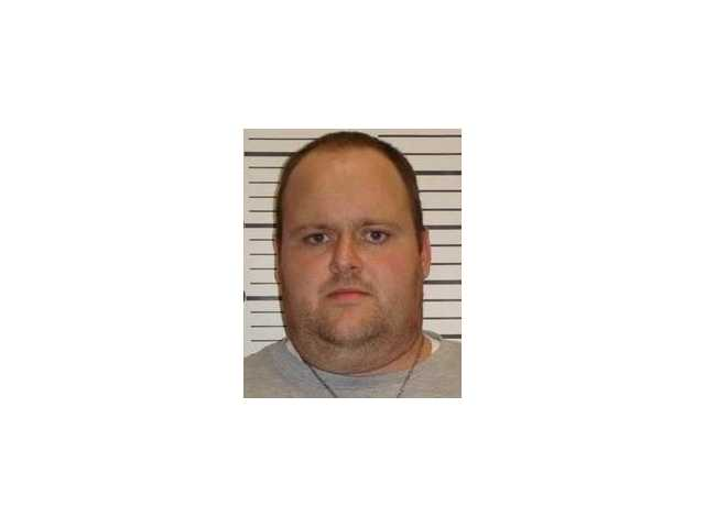 DEKALB COUNTY MAN ADDED TO TBI'S TOP 10 MOST WANTED LIST