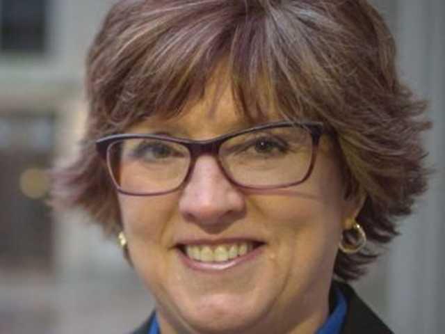 Wineinger seeks Black's open District 6 seat
