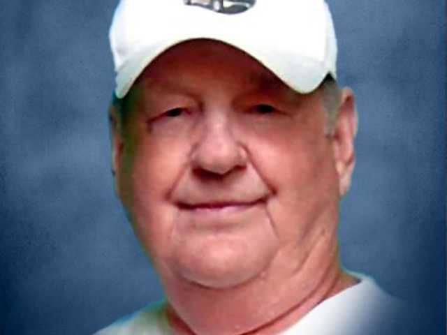 Carlon Ras Melton, 77