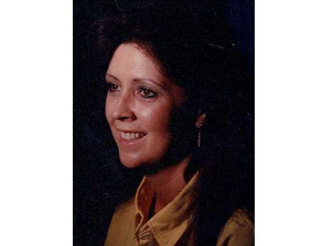 Teresa Dedmon, 54