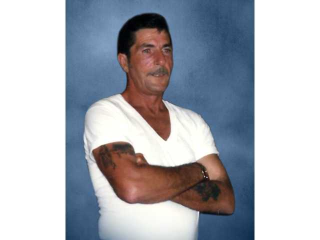 Doyle Thomason, 67