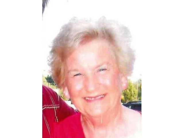 Sarah Ponzell Usrey, 80