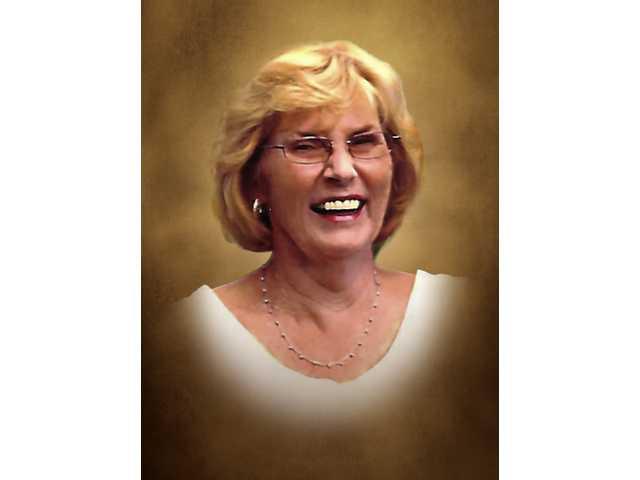 Alice Jewel Wiser, 70