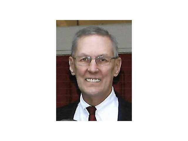 Tyree Henegar Smith, 68