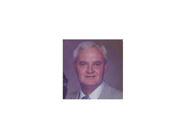 Kenneth Carter, 87
