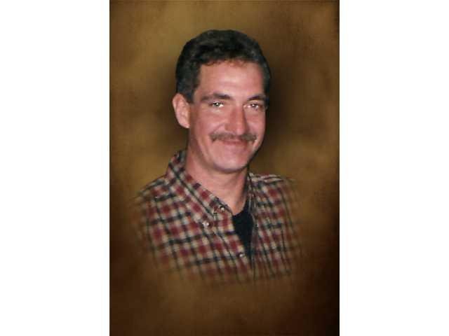 William (Bill) Sterling Popejoy, Jr, 55