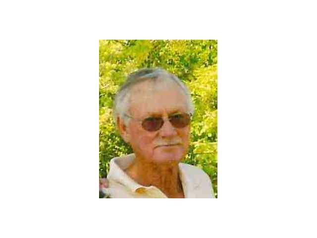Ewin L. Herman, 83