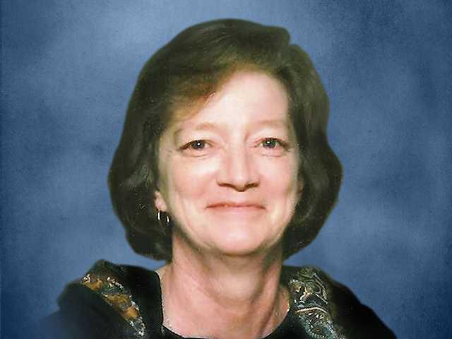 Linda Gail Judkins, 71
