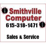 Smithville Computer