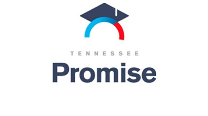 TN Promise offers tuition