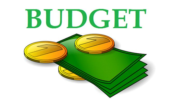 County adopts new $42.4 M budget