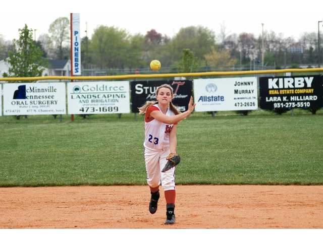 Wcms lady pioneers for Maison mason