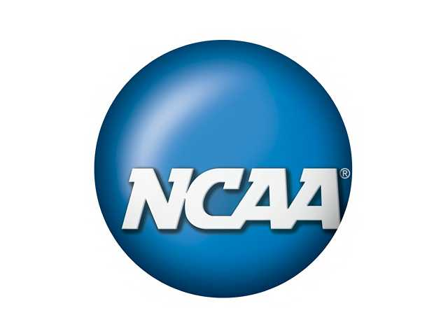 NCAA board hands 5 biggest conferences more power