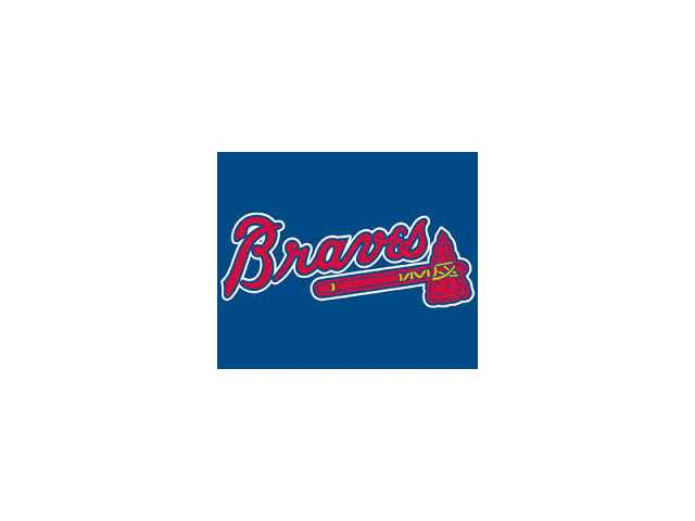 Alex Wood fans 12, Braves edge Nationals 3-1