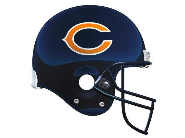 Bears get early breaks, hold on to beat Jets 27-19
