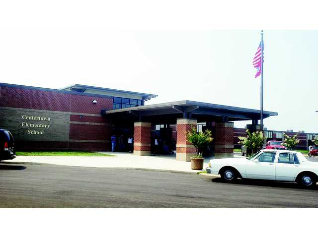 Upland gets $4.9M nod for school projects